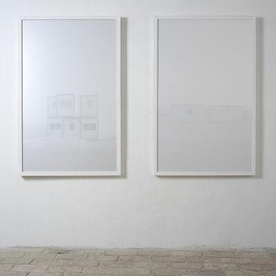 Giovanni Termini, 'In attesa', 2015