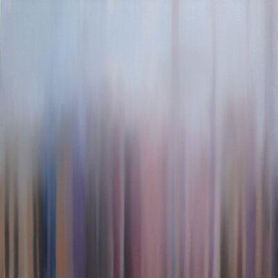 Rick Donagrandi, 'Fall Beach'