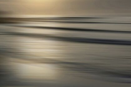 Images of the California Coast: Contemporary Photographs