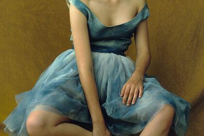 Frank Horvat : Vraies Semblances, 1981 - 1986