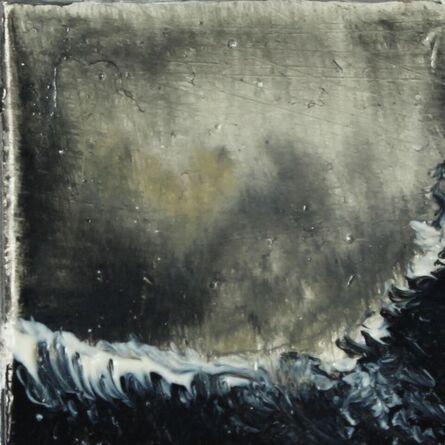 Peggy Wauters, 'Seascape', 2017