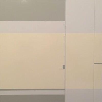 Mark Williams, 'Untitled (2011-61)', 2011