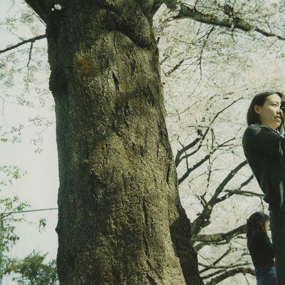 Mikiko Hara, 'Untitled', 2009
