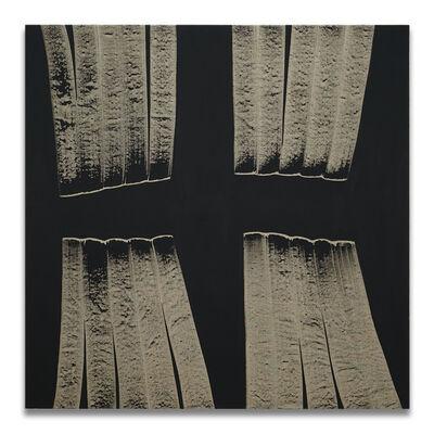 Michael Bauch, 'Untitled', 2014