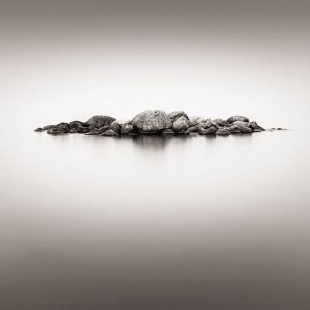 Peter Dusek, 'Floating', 2016