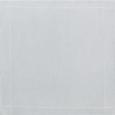 Edda Renouf, 'Traces-3', 2012