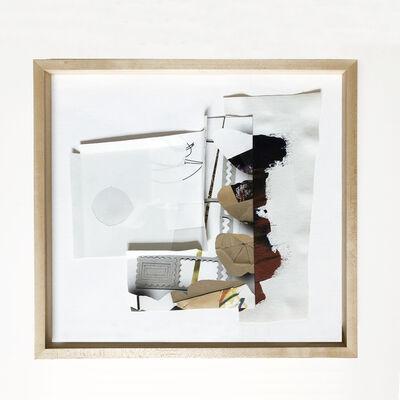 Kate Bonner, 'New Rooms', 2020