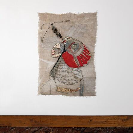 Anda Klancic, 'B'Still Life', 1996-2020