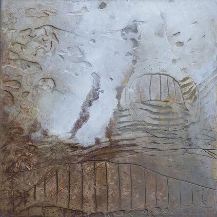 Linda Nardelli, 'A Hazy Shade of Fall', 2017
