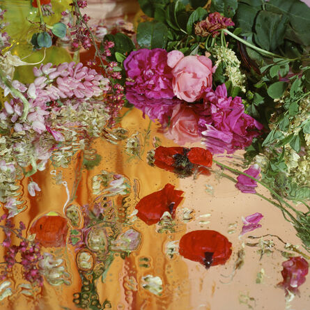 Margriet Smulders, 'Artemis', 2000