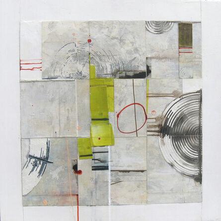 Camrose Ducote, 'Untitled 16-1', 2016