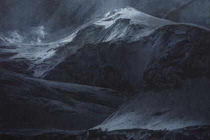 Jochen Hein – Antarctica