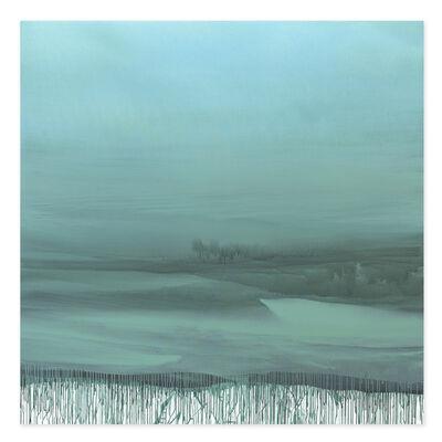 Luis Coquenão, 'Sem título [Untitled]', 2015