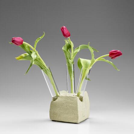 Guido Geelen, 'Tulip Vase', 2015