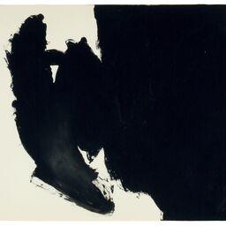 Bernard Jacobson Gallery