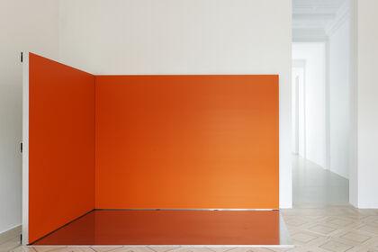 Gallery Vera Munro