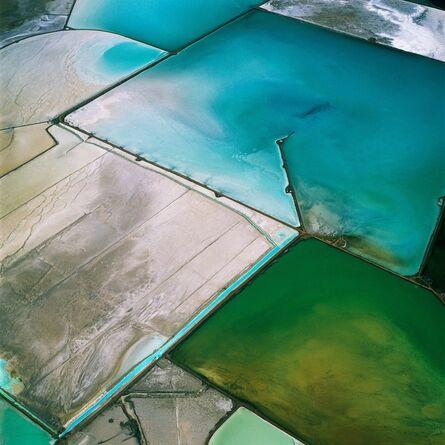 David Maisel, 'Terminal Mirage 24', 2003-05