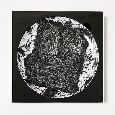 Rashid Johnson, 'Untitled Anxious Men', 2020