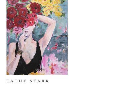 Cathy Stark, Still Life
