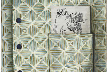 Brisbane Art & Design