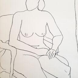 Bethesda Fine Art