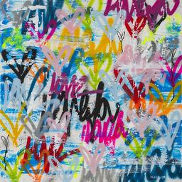 Thomas Deans Fine Art