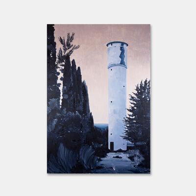Mircea Teleaga, 'Untitled', 2020