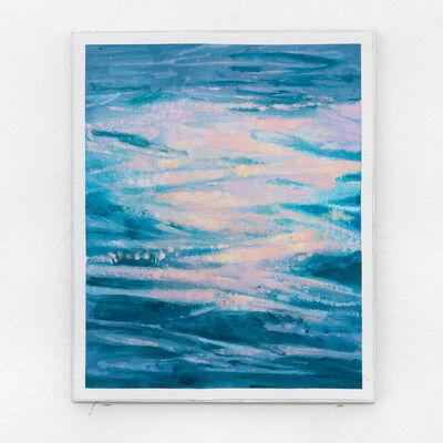 Ian Grose, 'Surface 3', 2020