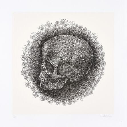 Walter Oltmann, 'Cradle III', 2015