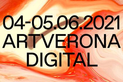ArtVerona Digital | World Environment Day