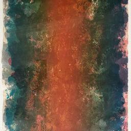 Elizabeth Clement Fine Art