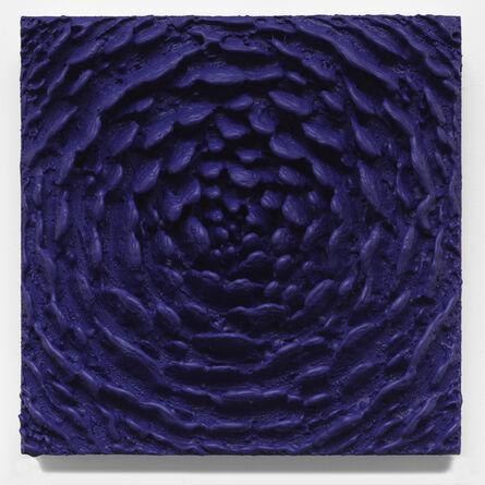 Martin Kline, 'Venetian Bloom', 2015