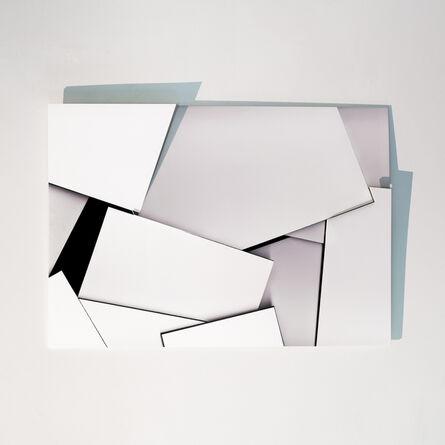 Florian Lechner, '140706-0005', 2014