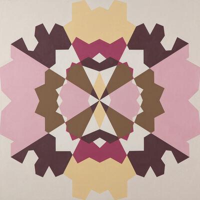 Leslie Wilkes, 'Untitled (P17.02)', 2017