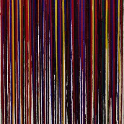 Galerie Wolfgang Jahn