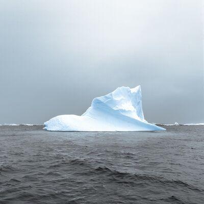 Magda Biernat, 'Adrift #13', 2013