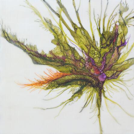 Alicia Tormey, 'Organica I', 2015