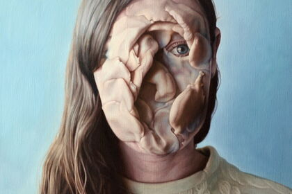 James Bonnici - Obstruct