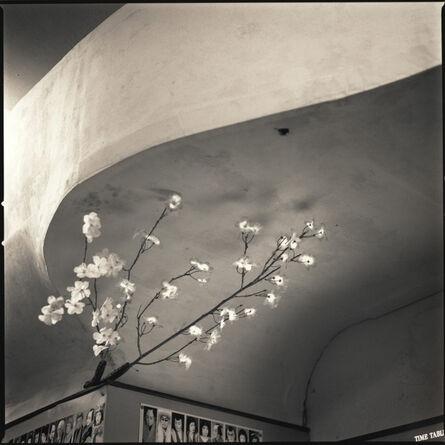 Hiroshi Watanabe, 'Kabukiza, Tokyo, Japan', 2003