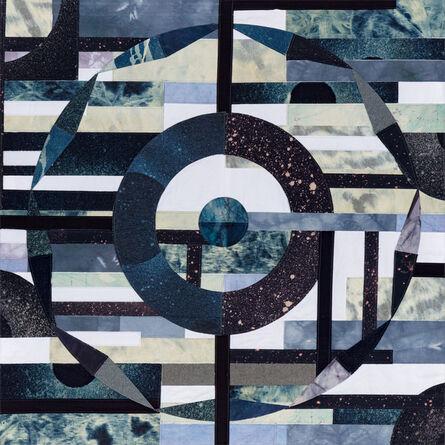 Doug Aitken, 'Turning Point', 2021