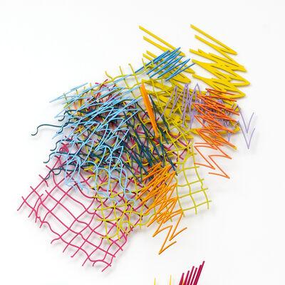 Timothy Harding, 'Installation 4', ca. 2021