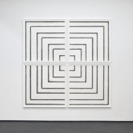 Philipp von Rosen Galerie