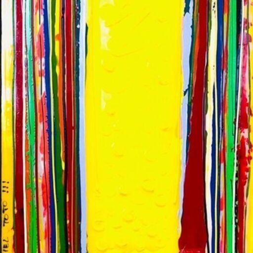 Gallery Quinze