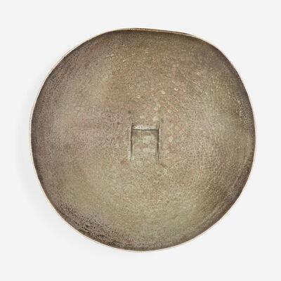 Richard DeVore, 'bowl', c. 1980