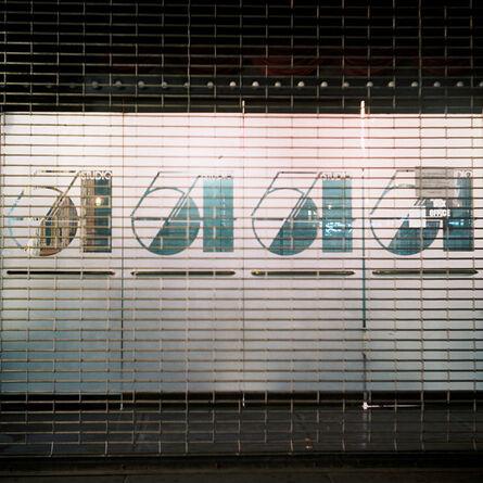 Mark Vessey, 'Studio 54 ', 2006