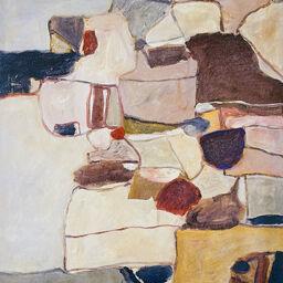 Nadja Brykina Gallery