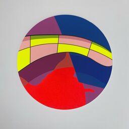 Ross+Kramer Gallery