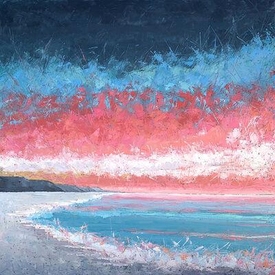 Alison Haley Paul, 'Exhilaration', Contemporary