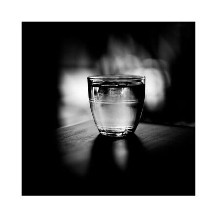 Masako Kano, 'Water as Life | Agua como vida', 2020