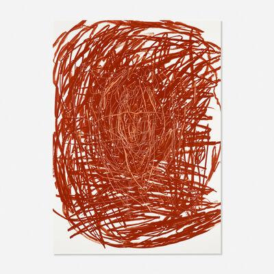 Otto Zitko, 'Untitled', 2004